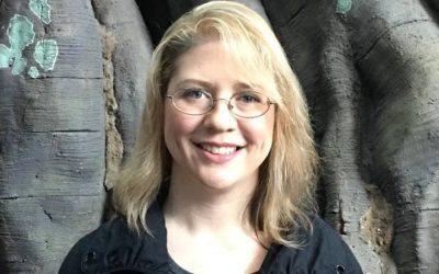 KerryAnn Foster