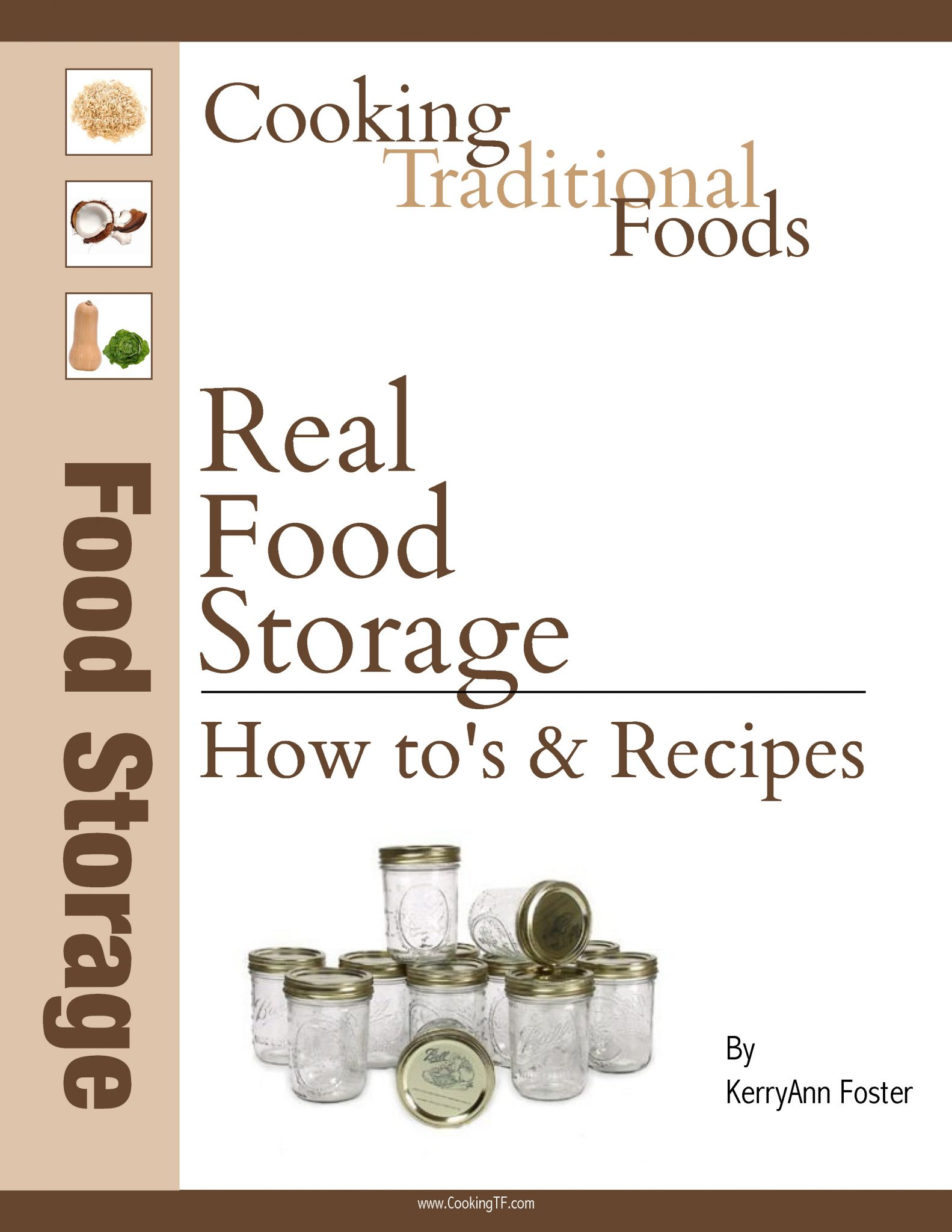 RealFoodStorage-OuterCover