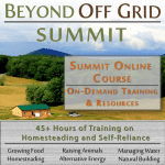 Summit Online Training Course
