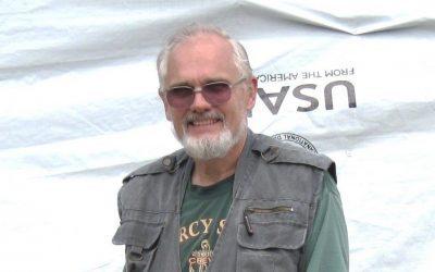 Paul Munsen