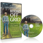 Beyond Off Grid DVD